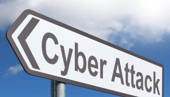 The growing need for cyber crisis management training