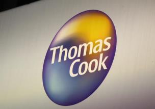thomas-cook-crisis-management-report