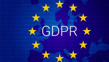 Why crisis management matters more than ever in the post-GDPR world
