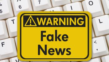 Fake news: implications for reputation protection