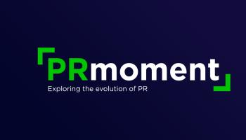 The biggest PR disasters of 2019
