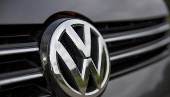 Why record sales mask Volkswagen's continuing crisis management challenge
