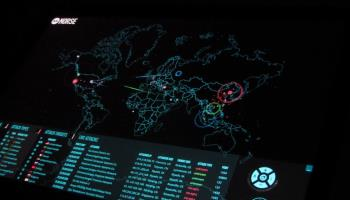 Cyber attacks are inevitable: it's how you respond that counts