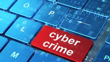 Cyber-crime communication: planning a successful response