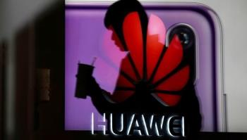 Huawei launches a charm offensive — but PR execs say it may face a 'literally impossible' task